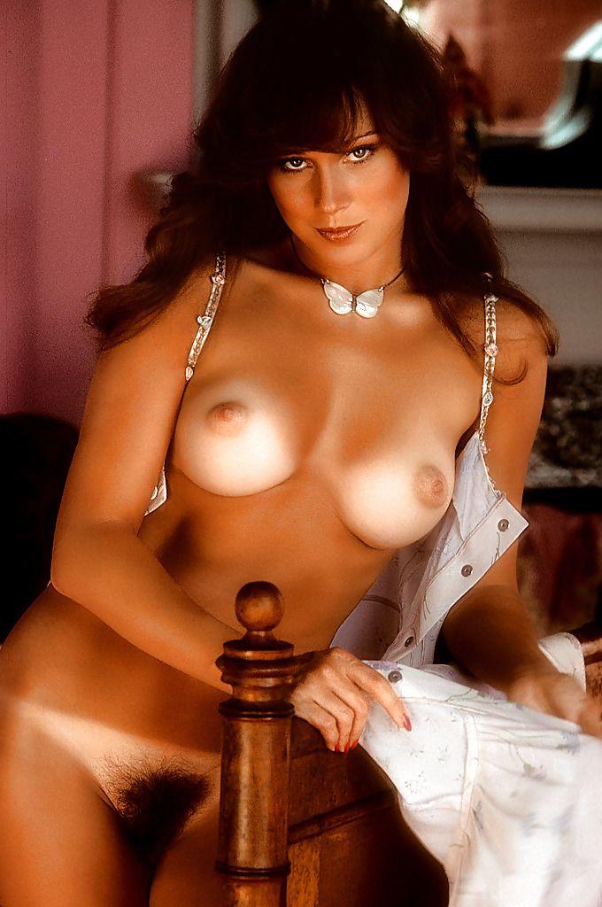 Free Videos Of Nude Women In Mcdonough Georgia 98
