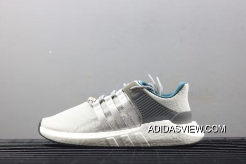 big sale 67c0e ba11f 854698835508717142847239817338192829 Fasion  adidas  Nike  Shoes  Sneakers   FreeShipping  outlet
