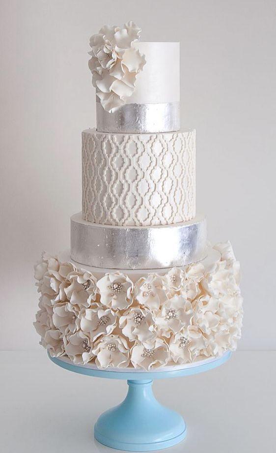 Coco Cakes Australia Wedding Cake Inspiration Wedding Cakes Cake