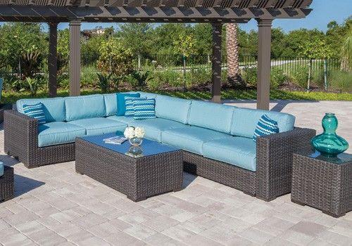 Pin On S, Windward Patio Furniture