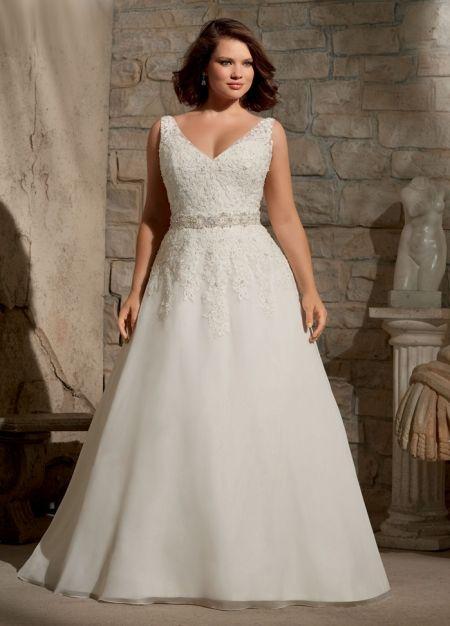 Mori Lee Julietta 3173 Rose Room All About Eve Bridalwear