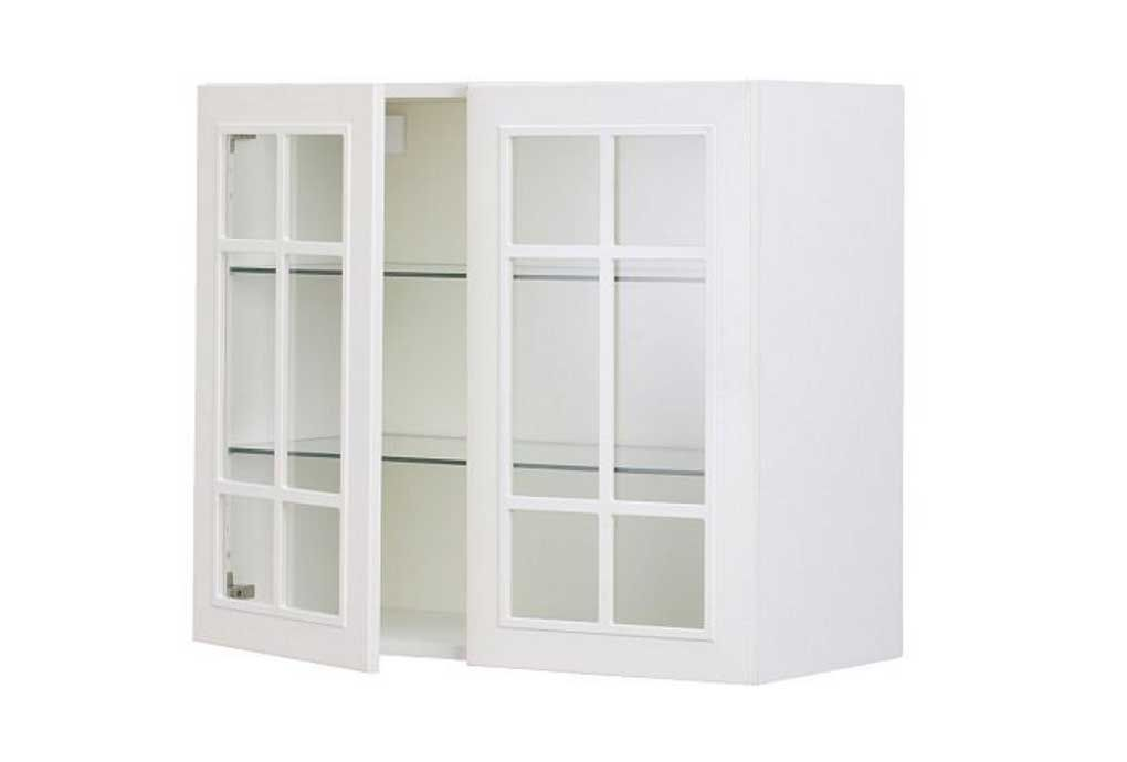 kitchen theme ikea glass cabinet doors for sale with white only amp ...