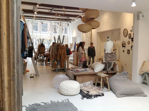 Sukha amsterdam sukha amsterdam shop shopping guide for Interieur winkels