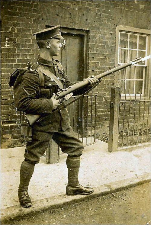 Image result for ww1 british lee metford bayonet