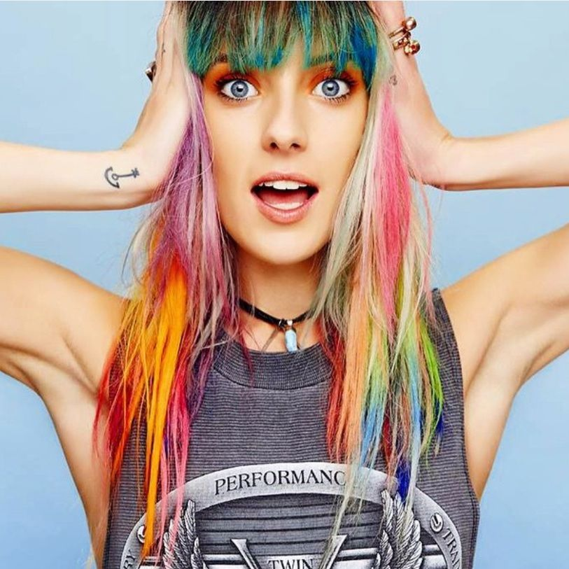Rainbow-Hair-Featured.jpg (813×813)
