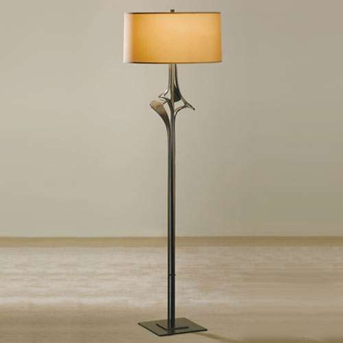 Antasia Floor Lamp 232810 With Images Floor Lamp Bronze