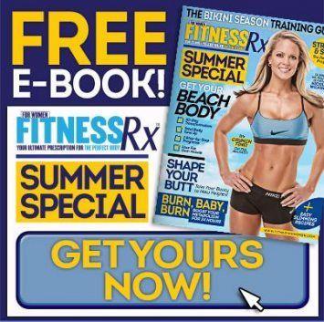 65 Trendy fitness motivacin pictures models jamie eason #fitness