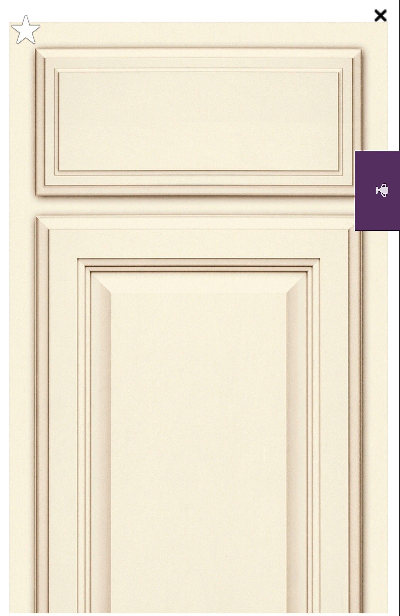 Hanover Square Maple Canvas With Cocoa Glaze Tall Cabinet Storage Storage Storage Cabinet
