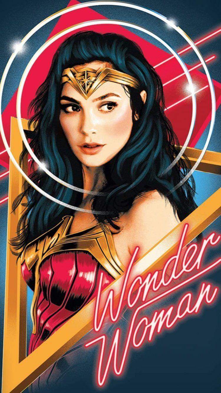Wonder Woman 2 Pack Crop Sports Bra Women S Size 34 Silver Wonder Woman 2020 Blog Do Armindo In 2020 Wonder Woman Comic Wonder Woman Art Wonder Woman