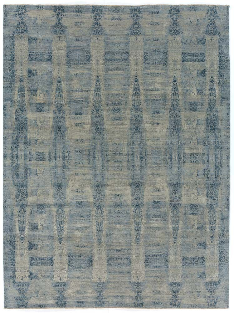 Luke Irwinmaya Luke Irwin We Have One Of This Design In Stock For Sale Maya 1 Size Composition Price 2 43mx3 Abstract Rug Design Dining Rug Custom Rugs