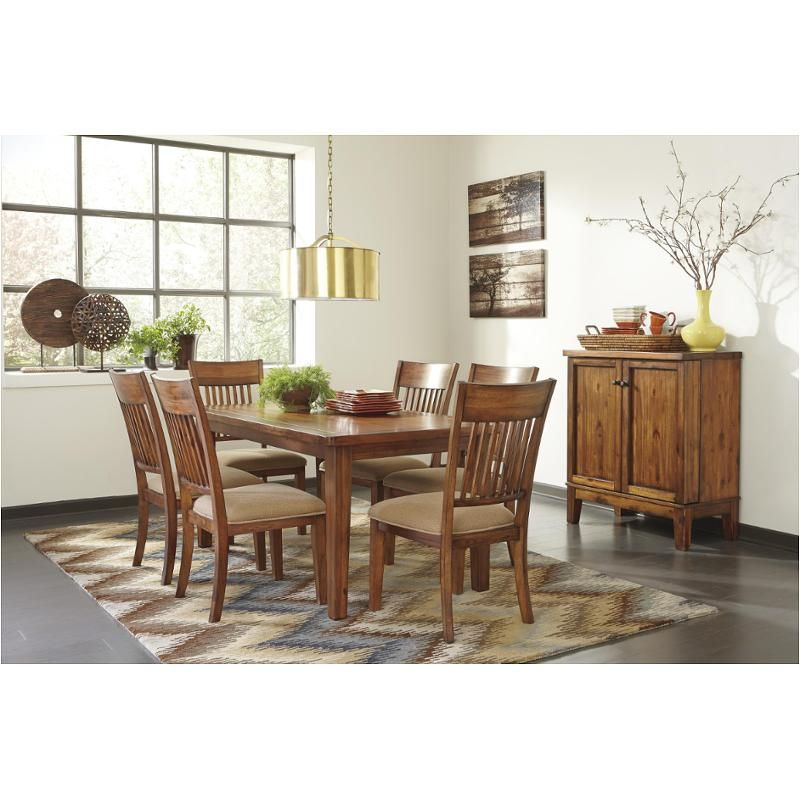 Dining Room Chairs Discontinued Ashley Furniture Elegant Set