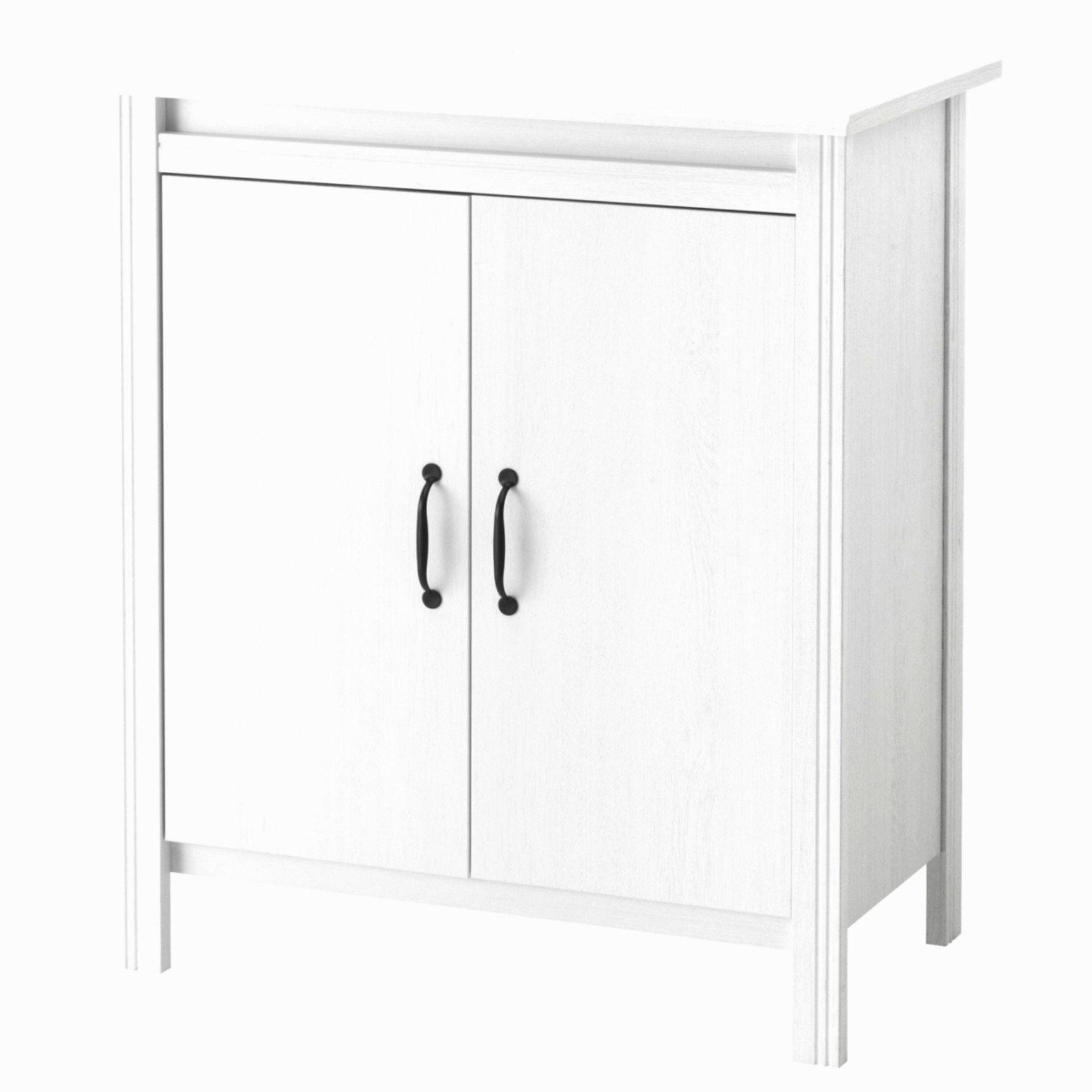 Nachttisch 35 Cm Breit Tall Cabinet Storage Locker Storage Storage