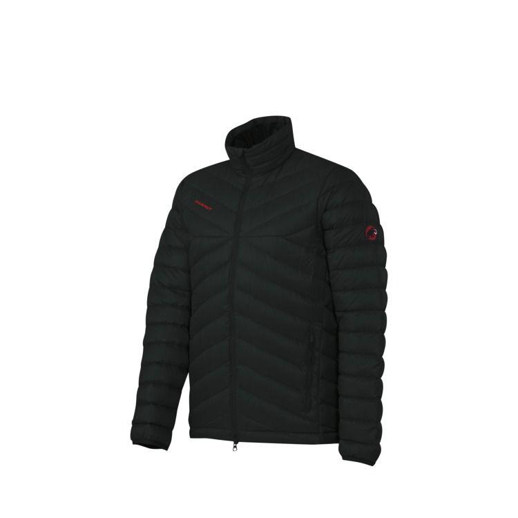 Mammot Trovat IN Jacket Men $225