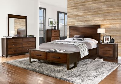 shop for affordable colorful queen bedroom sets at rooms to go furniture find a variety