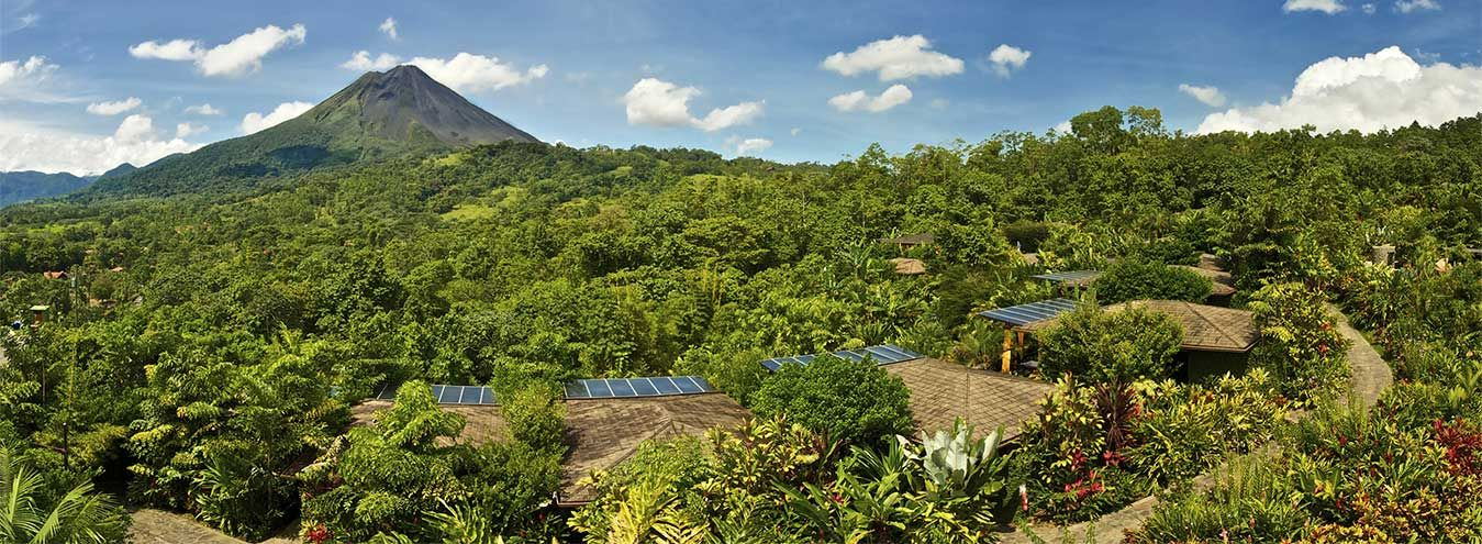 3cd7458f40c8c08cd6c73bc0dbb7b8a7 - Arenal Nayara Hotel & Gardens San Carlos Costa Rica