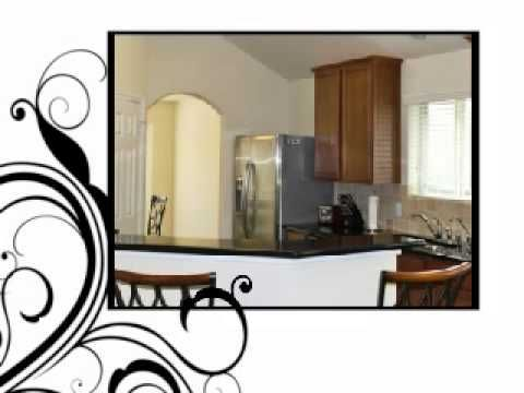 Home for Sale in Pearland Texas