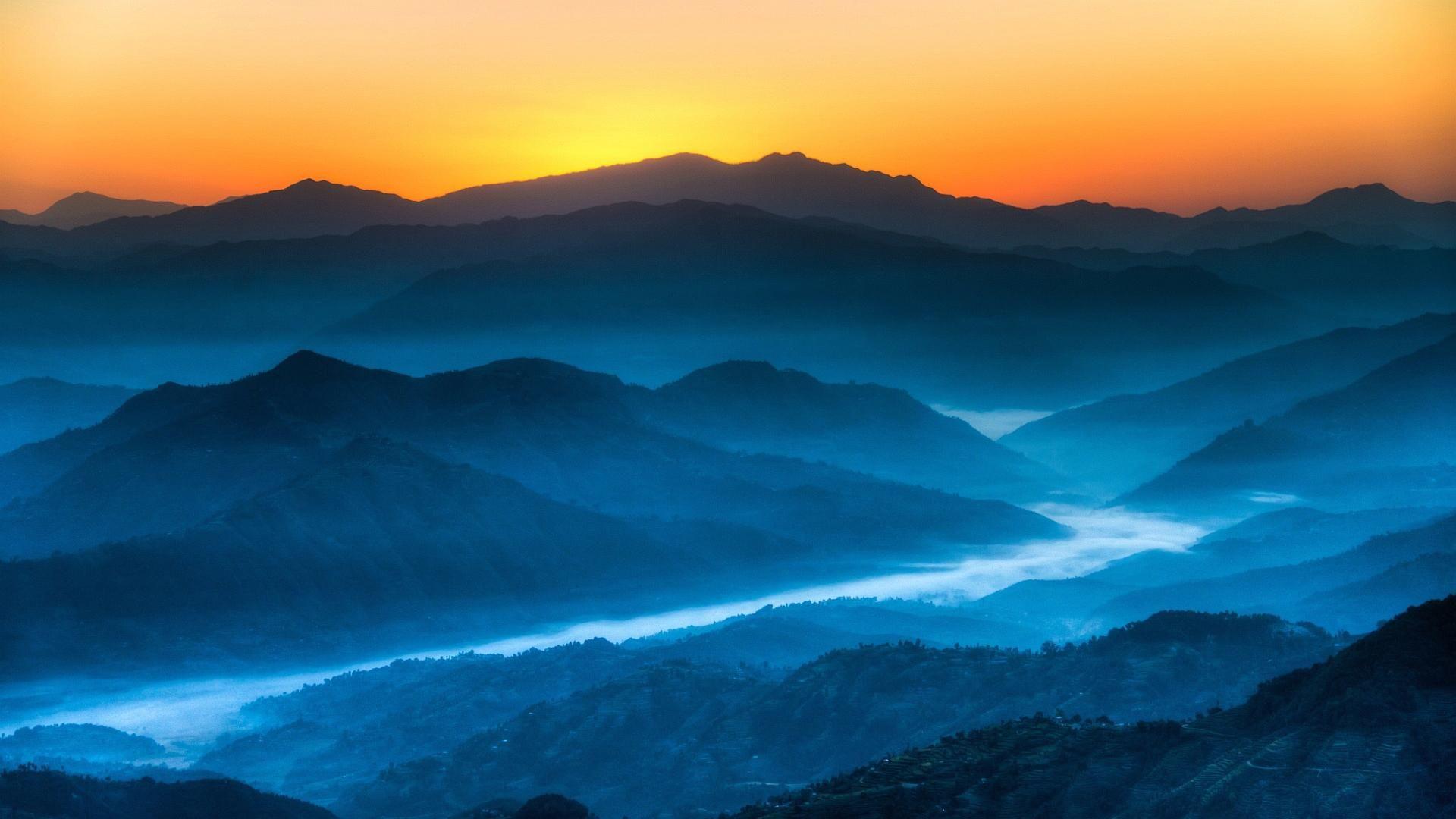 Top Wallpaper Mountain Portrait - 3cd760d0a76d0d09580b1ef9a1677cc3  2018_182221.jpg