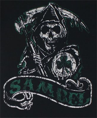 Sons of Anarchy Belfast Patches | ... sons of anarchy product this t shirt features the sons of anarchy https://www.fanprint.com/stores/how-i-met-yourmother?ref=5750 https://www.fanprint.com/stores/american-dad?ref=5750