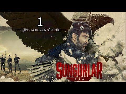 Download Gta V Sungurlar 1 Bolum Hd 3gp Mp4 Movie Posters Poster Movies