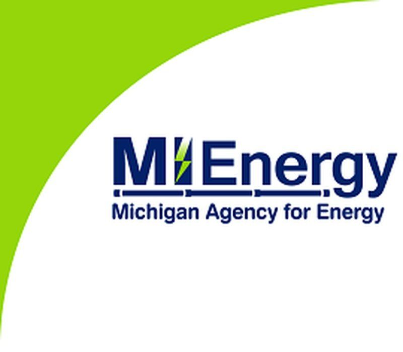 Home Heating Credit Application Processing Begins Energy Bill