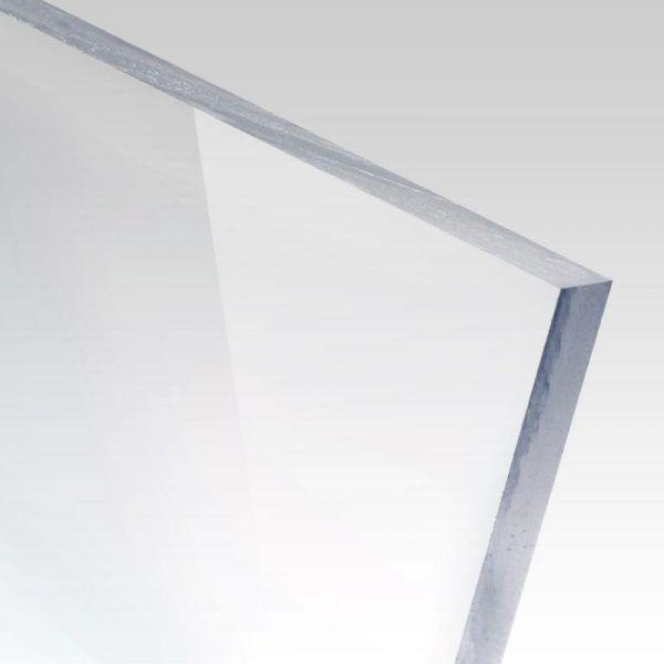 Clear Plexiglas Acrylic Sheet Clear Perspex 600x60 In 2020 Clear Acrylic Sheet Clear Acrylic Clear Perspex