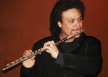 Pedro Eustache Instruments