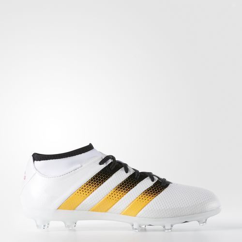 sports shoes d3c69 7fb00 adidas - ACE 16.2 Primemesh Firm Ground Cleats
