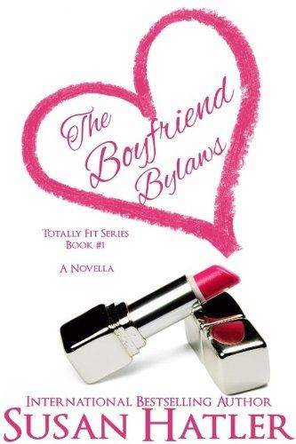 The BBoyfriend Bylaws - this book is free on Amazon as of March 8 - free bylaws