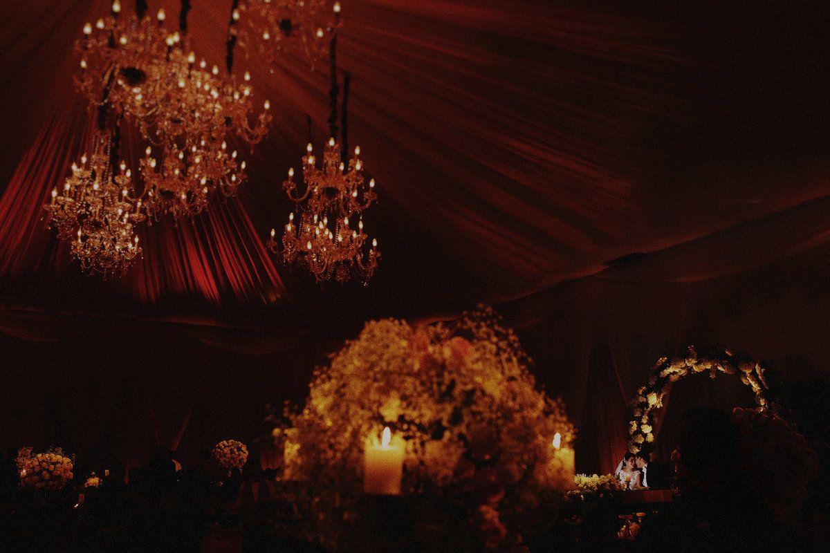 Foto del matrimonio di gennaio 28 di Oscar  Castro sul MyWed