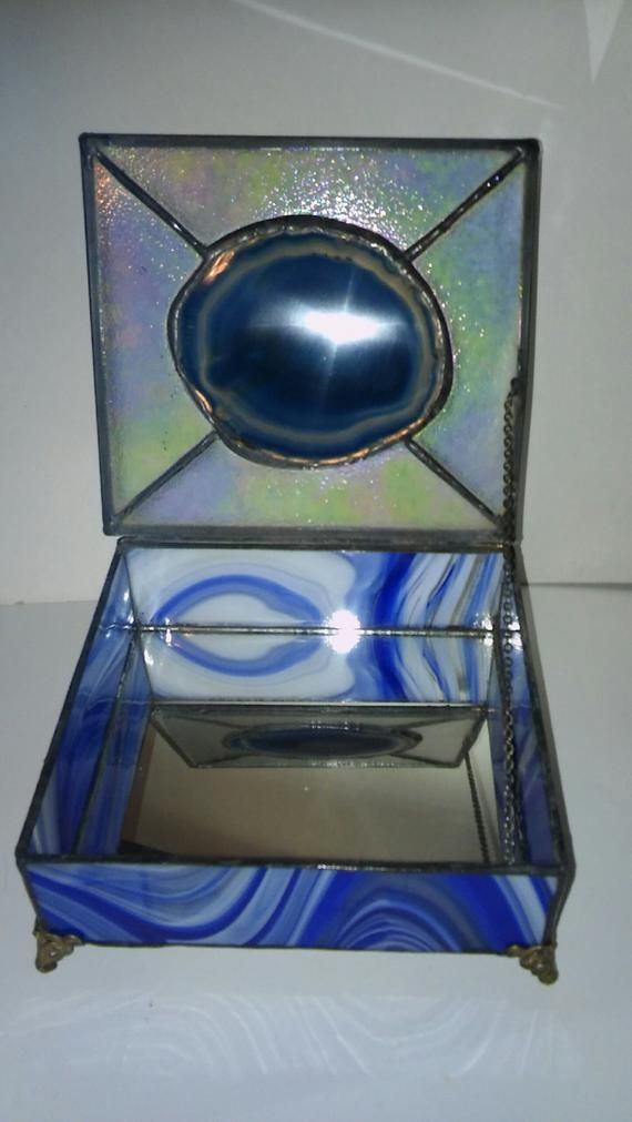 407a157438a7 stained glass box