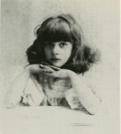 Image result for iseult gonne