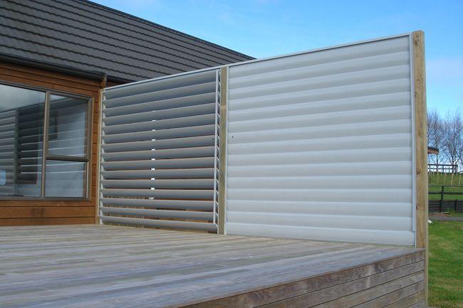 Adjustable Louvres Pergola Features Benefits Outdoor Deck Outdoor Alfresco