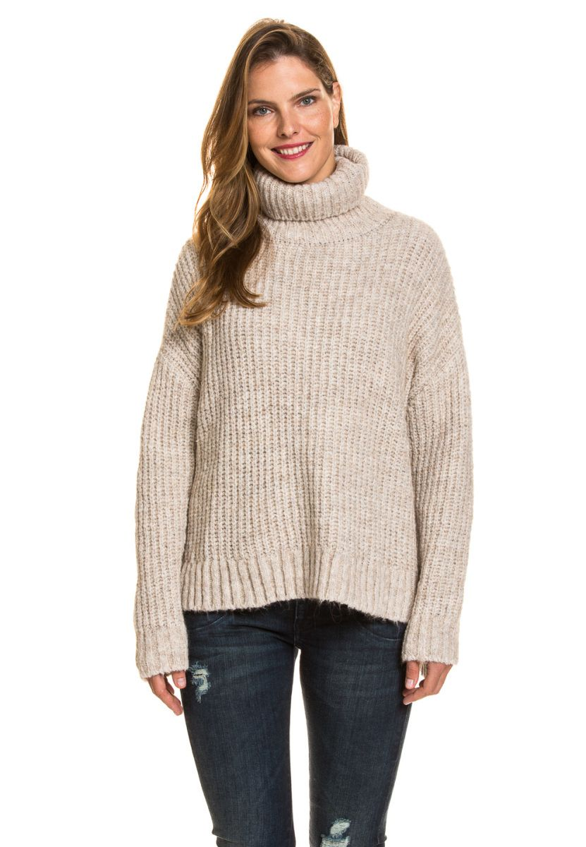 Pin by ladendirekt on Pullover | Hoodies, Fashion, Sweaters