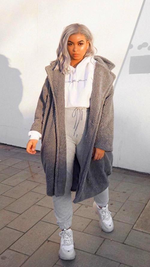 Photo of Group Womens Fashion ( NO LIMIT) womens FASHION casual womens FASHION for work w…