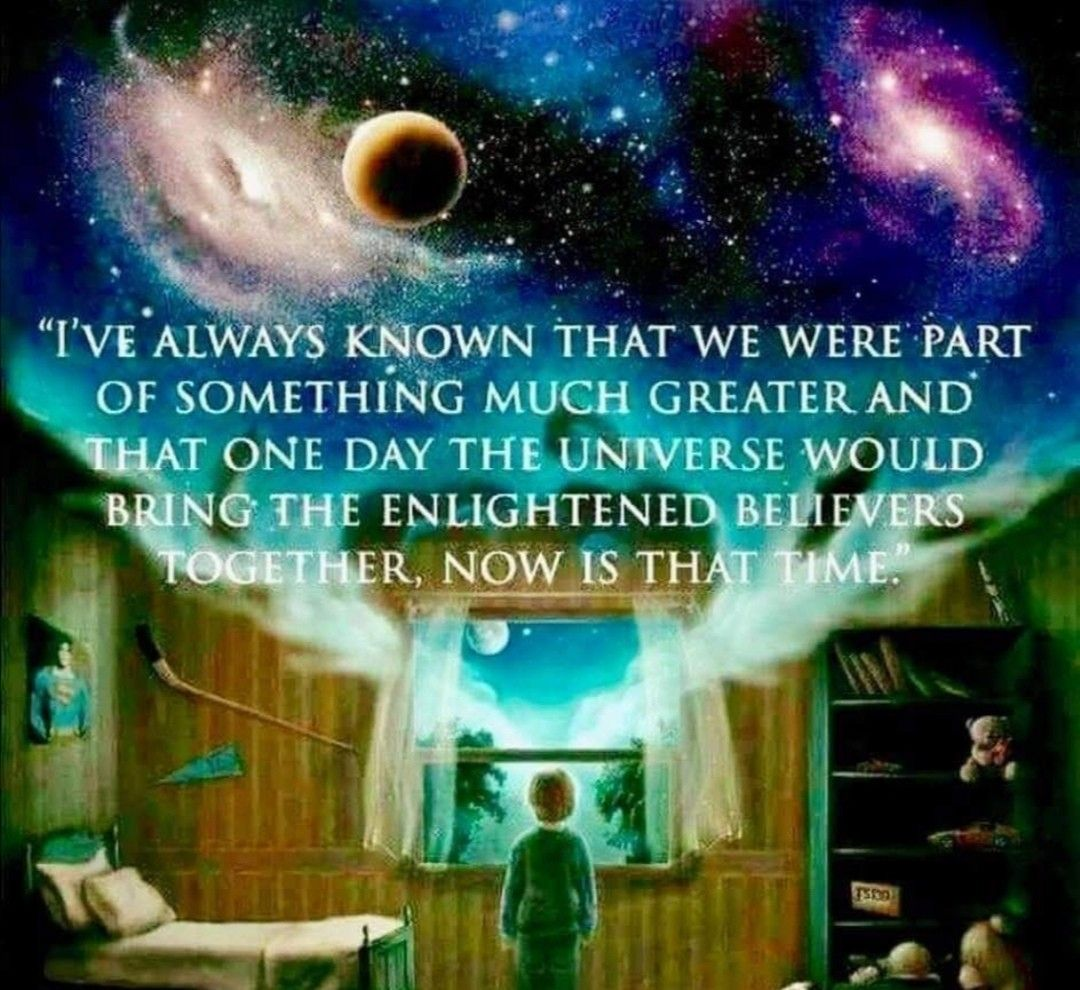 Magic In Your Mind