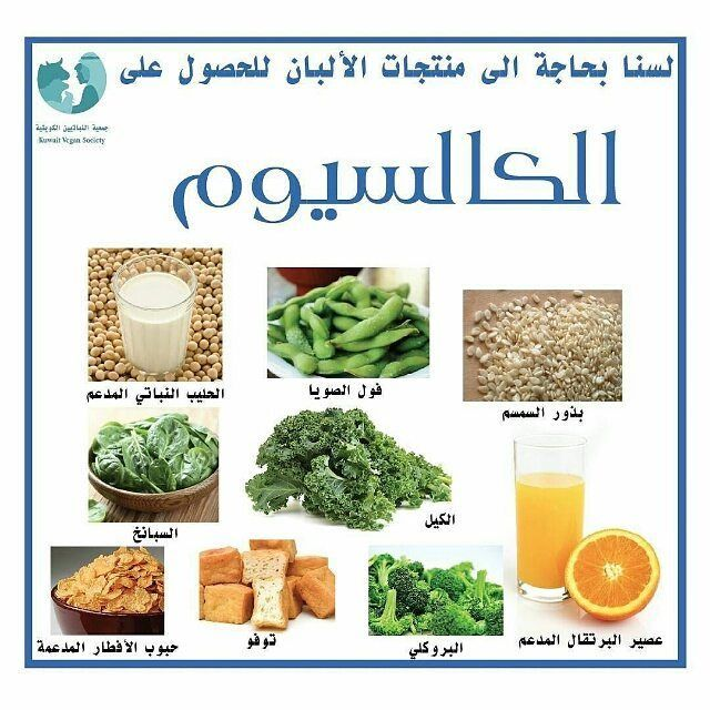 Apple Muncher On Instagram Repost Kuwait Vegan Society الحصول على الكالسيوم من الفواكه والخضروات يتميز على الحليب من مصادر حيوانية بأنه تتوفر فوائد اخرى