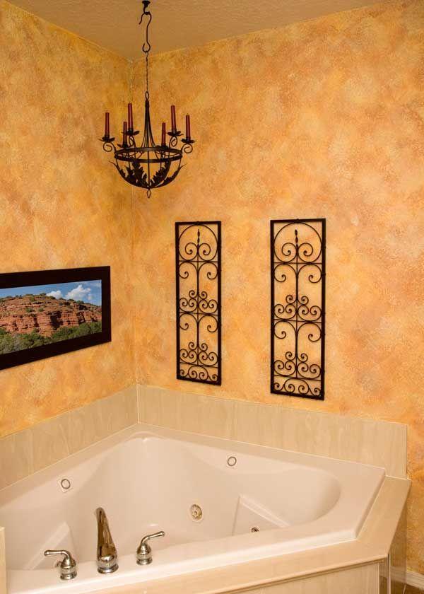 Bathroom Paint Ideas Minneapolis Painters Painting Bathroom