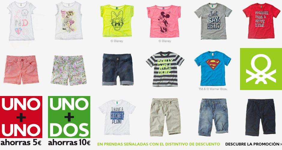 Mas looks e ideas Niños - ¡Es tiempo de ahorrar!