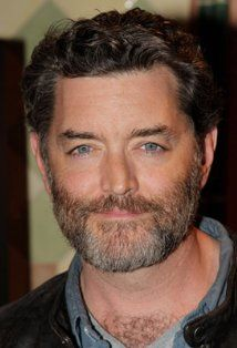 Timothy Omundson American Actor Actors Celebrities Male Psych Tv