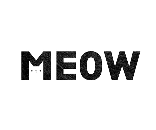Cats Are Adorable They Are Funny Cute And One Of The Best Pet To Have To Make Your Life More Crazy With Cat Logo Design Logo Design Logo Design Inspiration
