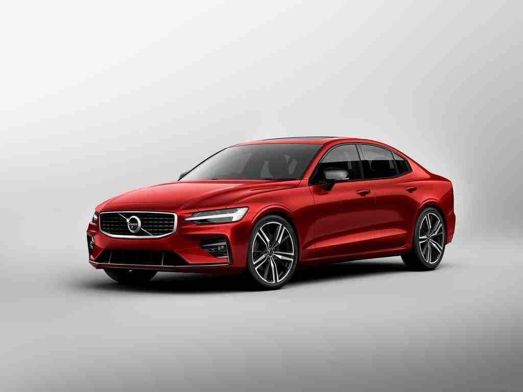 1 فولفو S60 2020 فئة T4 Inscriptionمواصفات فولفو S60 2020 الجديدة في الإمارات2 فولفو اس 60 2020 فئة T5 R Designمواصفات فولفو اس 60 2020 الجدي Car Bmw Bmw Car