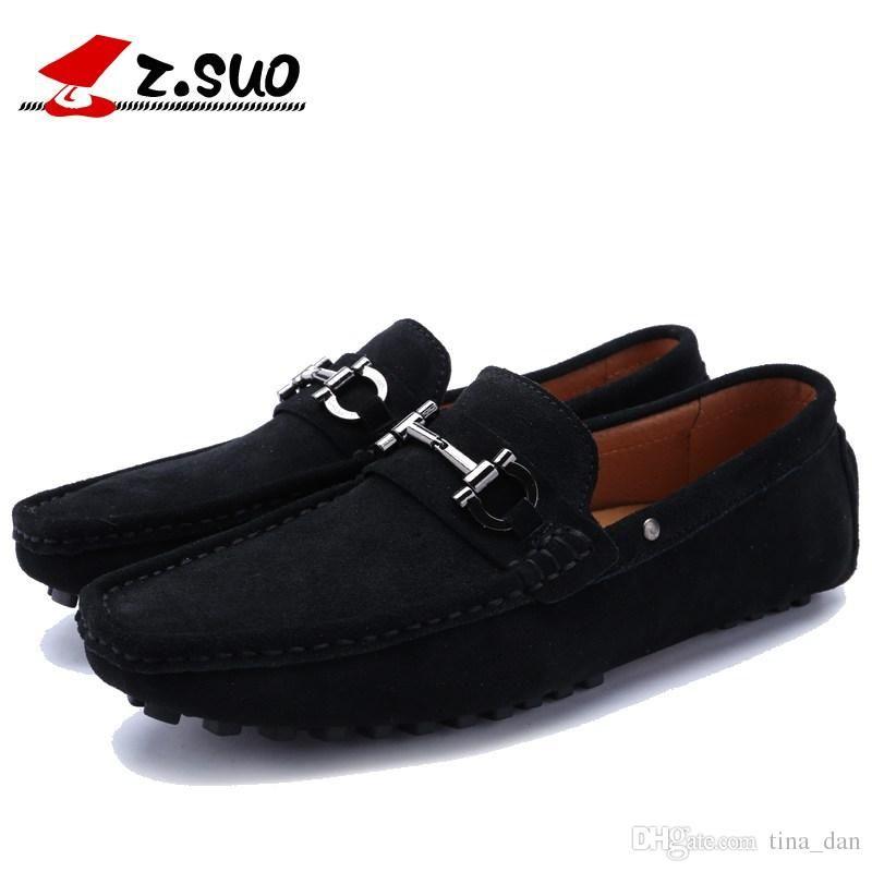 buscar oficial nuevo alto Zapatos 2018 MODELOS DE ZAPATOS MOCASINES HOMBRE #hombre #mocasines ...