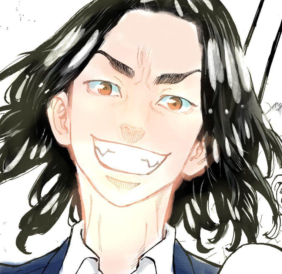 Keisuke Dzeki
