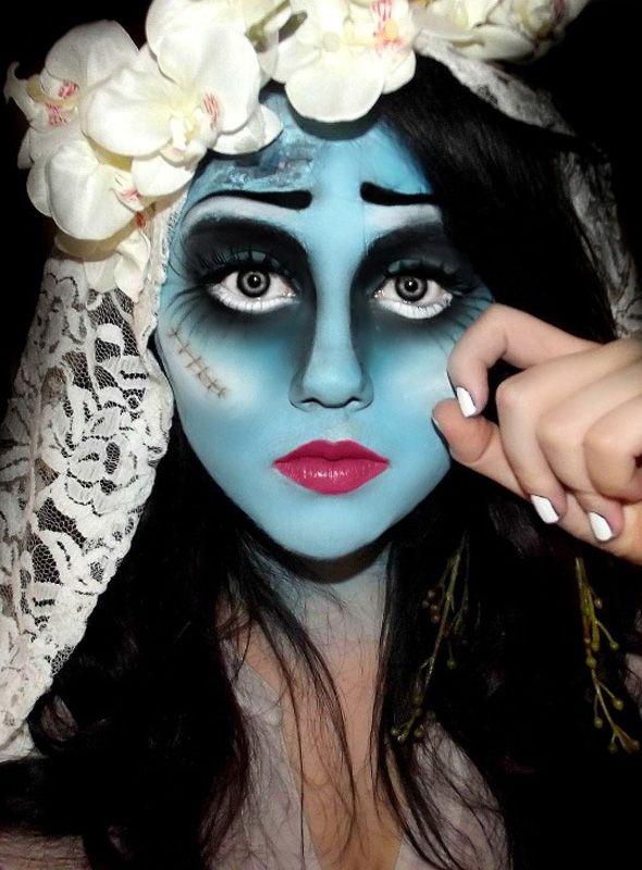 Maquiagem Monstros a um preço incrível Super ofertas em