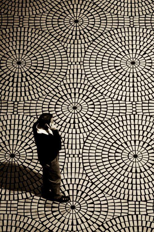 Epingle Par Sean R Ward Sur Flooring Avec Images Deco Sol