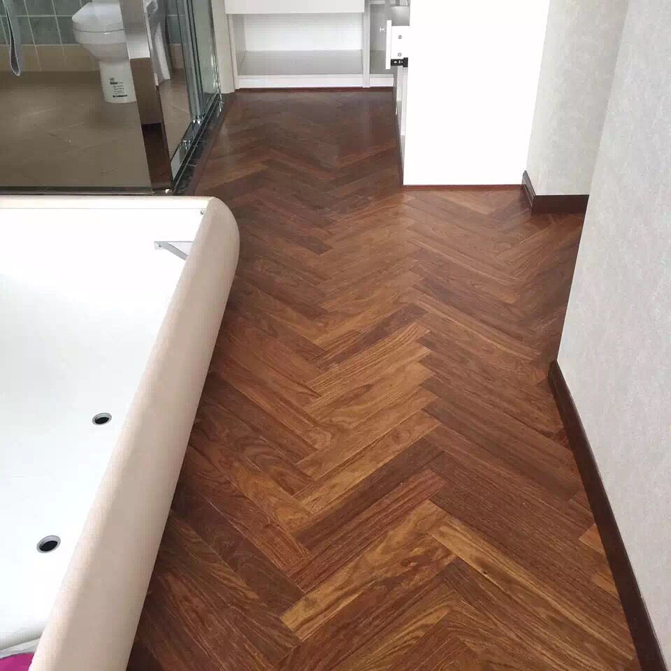 patented use colour living tongue change engineered wood floor and decision newer take confusing floating for quite it over grooving this has some type installation to machinery can choosing of their make before time you be the complicated flooring manufacturers plans architect lead systems a