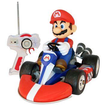 Costco Super Mario Kart Super Mario Remote Control Kart Super Mario Kart Mario Kart Super Mario