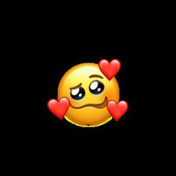 Popular and Trending emoji Stickers on PicsArt