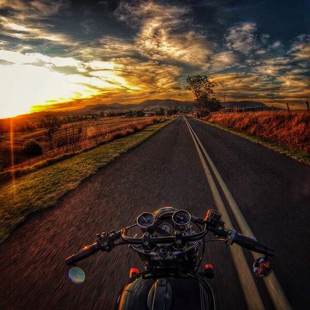 Raw Class Motorcycle Photography Motorcycle Life Motorcycle