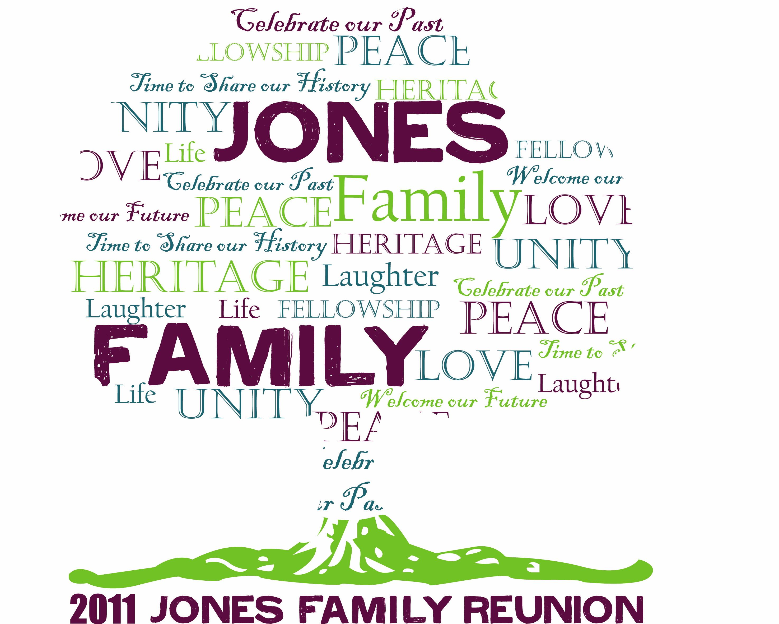 Family Reunion Shirt Design Ideas family reunion t shirt collegiate reunion desn 414c1 family reunion t shirt design ideas Family Reunion T Shirt Ideas Family Reunion Logo Was Used